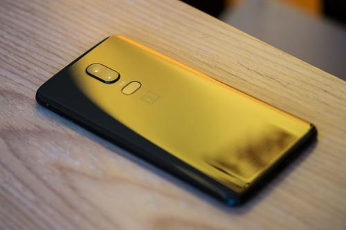 12 ofertas y cupones de descuento en China este fin de semana: Ninebot C+, OnePlus 6 y Xiaomi Mi 8 Lite rebajados
