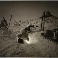 Foto 1 de 18 de la galería las-primeras-fotografias-de-la-antartida en Xataka Foto