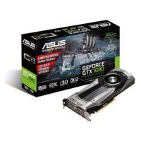 Ya puedes comprar la nueva Nvidia GTX 1080 por 895 euros