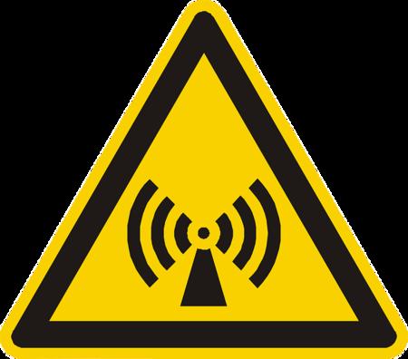 Si conduces un eléctrico, tranquilo: sus campos electromagnéticos no te harán ningún daño