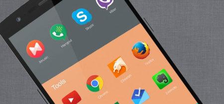 Nuevo retraso para OxygenOS y CM12S en OnePlus: toca ser pacientes