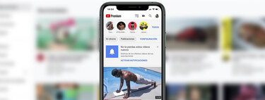 How to download YouTube videos on iPhone using a simple shortcut