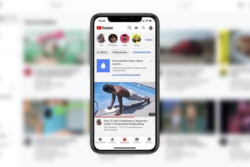 Cómo descargar vídeos de YouTube en iPhone mediante un sencillo atajo