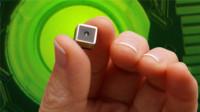 Oppo será la primera en ofrecer cámaras MEMS 'tipo Lytro' en sus smartphones