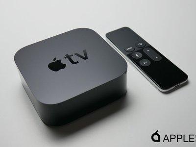 Amazon Prime Video para Apple TV ya se encuentra disponible en la App Store de tvOS [Actualizado]