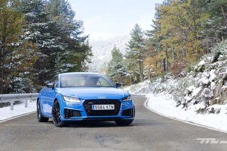 En qué fijarse antes de comprar de segunda mano un coche de una zona con clima frío