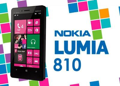 Nokia Monarch será el nuevo Windows Phone que T-Mobile tendría por exclusividad