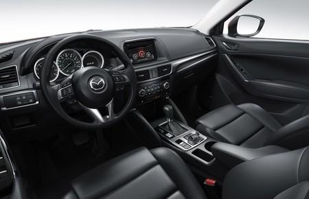 Mazda Cx 5 2015 03