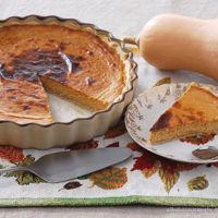 Paseo por la gastronomía de la red: pasteles, tartas y otras tentaciones otoñales