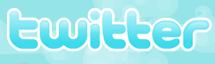 Cómo convertir a Twitter en nuestro canal de información
