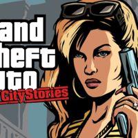 Consigue GTA Liberty City Stories para Android con un 40% de descuento por tiempo limitado