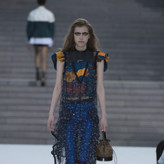 Foto 50 de 51 de la galería louis-vuitton-resort-2018 en Trendencias
