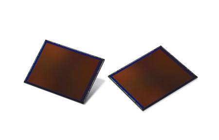 Sensor Samsung 01