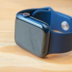 Foto 19 de 39 de la galería apple-watch-series-6 en Applesfera