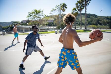 adolescentes-baloncesto