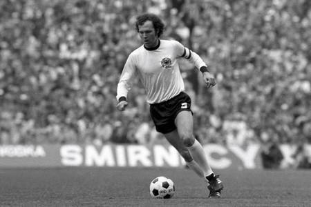 Beckenbauer1