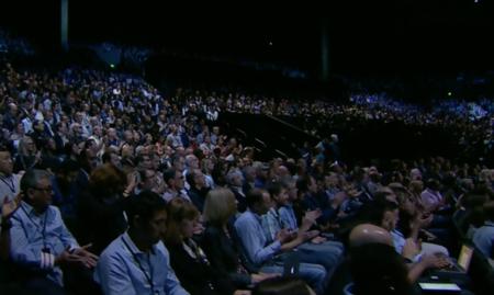 Ya podemos ver de nuevo el vídeo de la keynote del iPhone 7 desde la web oficial de Apple