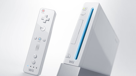 Nintendo sufre una de sus mayores filtraciones hasta ahora: código fuente de Wii, demos internas de N64, y más