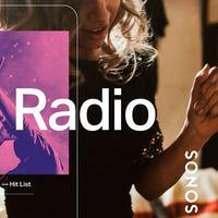 Sonos Radio: la nueva plataforma de streaming con estaciones de todo el mundo, en exclusiva y gratis para los altavoces Sonos