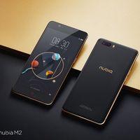 Nubia abandonaría su capa para instalar Android puro en sus futuros teléfonos internacionales