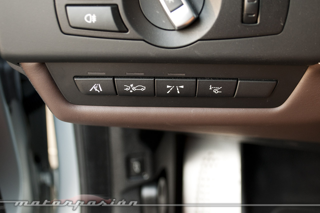 Audi Rs 6 Avant Vs Bmw M6 Gran Coup 233 Comparativa 55 71