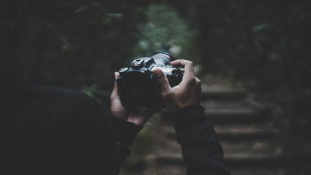 Trampas De La Fotografia A Evitar 03