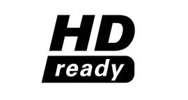 hdreadylogo.jpg