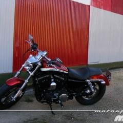 Foto 29 de 65 de la galería harley-davidson-xr-1200ca-custom-limited en Motorpasion Moto