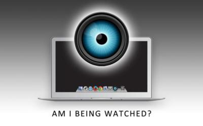 Conoce y bloquea los accesos no autorizado a la cámara de nuestro Mac con Camera Lock