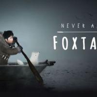 La magia de Never Alone aún no se ha acabado: se acerca el DLC Foxtales