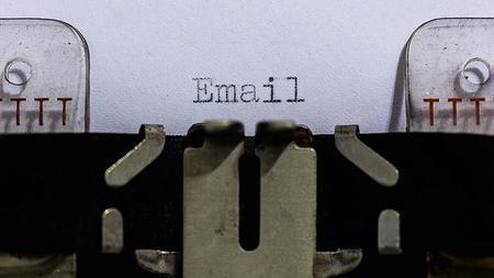 Esquivar los malentendidos, un reto en la gestión del correo en la empresa