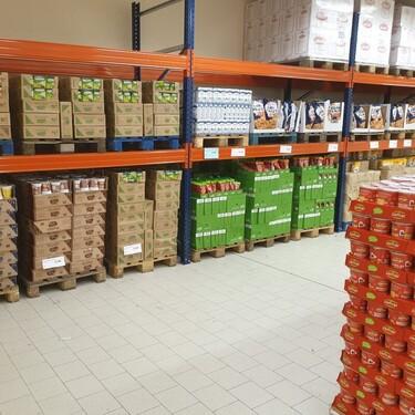 Mere: así es el Lidl ruso que planea abrir este año 40 supermercados en España, con los precios más baratos