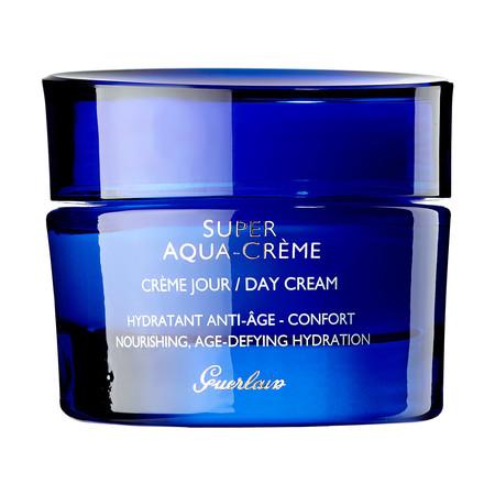 Super Aqua Creme Gel De Dia Guerlain