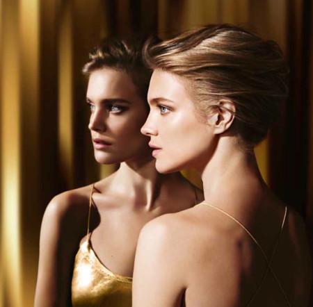 Las reglas de oro de Guerlain para obtener una piel luminosa gracias a su Parure Gold