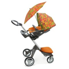 stokke-kit-forest