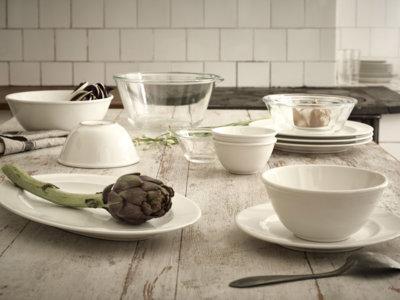 Para guisar, hornear y servir. Con VARDAGEN, IKEA quiere convertirnos en perfectos cocinillas