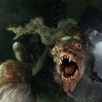 Metro Exodus y Life is Strange 2, entre los juegos que abandonarán Xbox Game Pass próximamente