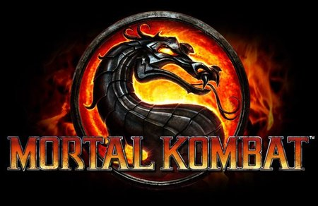 'Mortal Kombat'. Kratos se une al combate