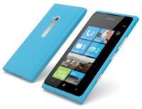 Windows Phone 7.8 para el próximo 31 de enero
