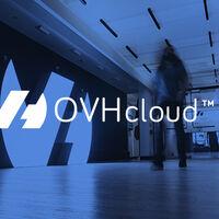 OVHcloud y Google unen sus servicios en la nube: Hosted Private Cloud integrará la tecnología Anthos