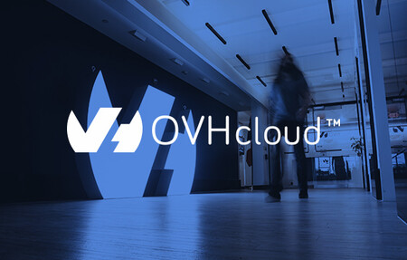 OVHcloud y Google unen sus servicios en la nube: Hosted Private Cloud integrará la tecnología Anthos