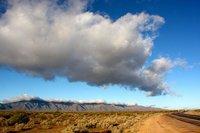 Cloud computing para salir de la crisis