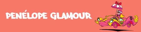 5-Penelope Glamour