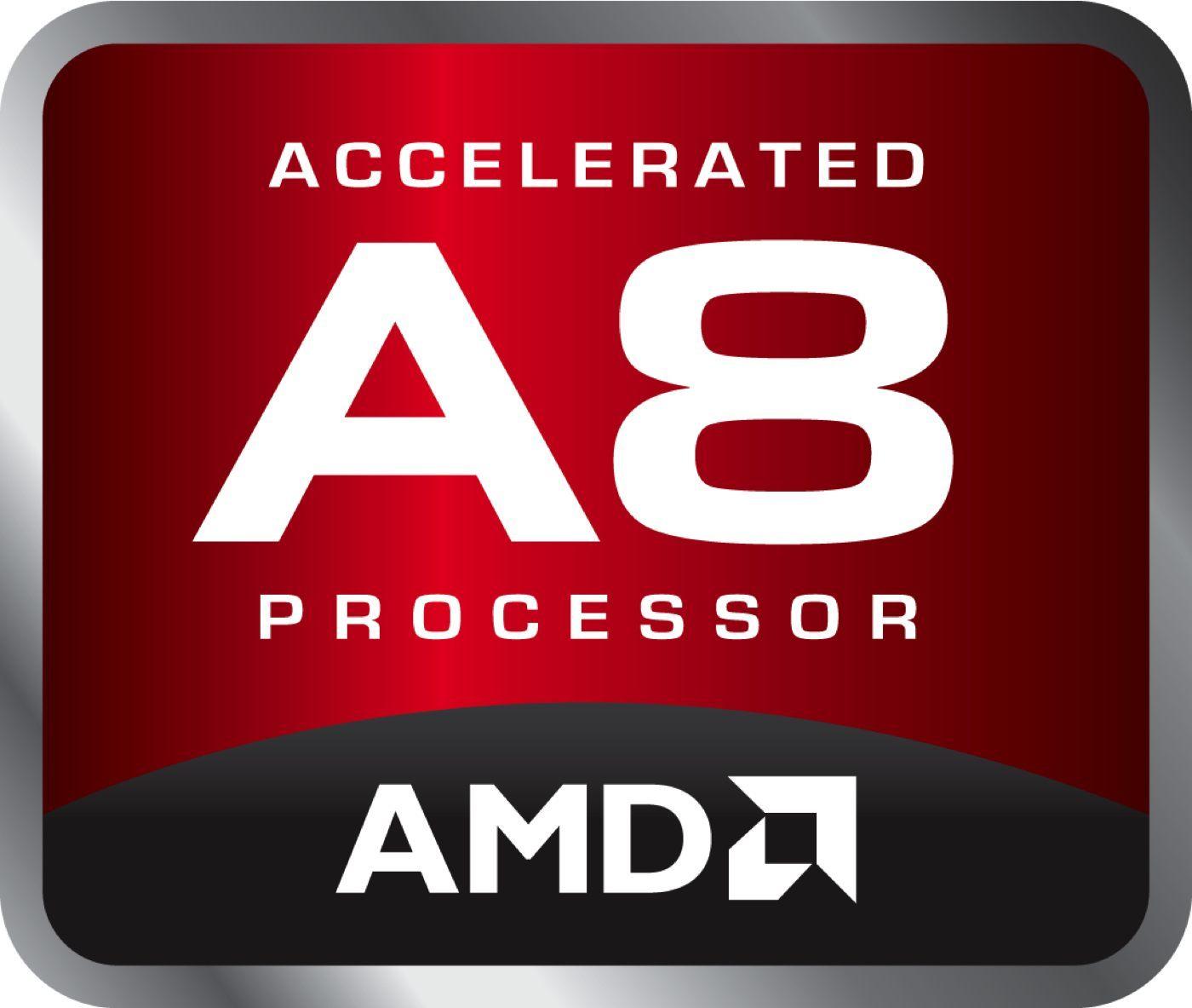 Foto de AMD Fusion 'Trinity' (10/25)