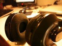 Generar ambiente: el aroma y la música