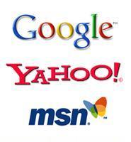 Facua denuncia a los buscadores de web