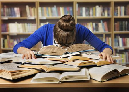 Así cambia tu cuerpo con el estrés prolongado: el estudio Whitehall