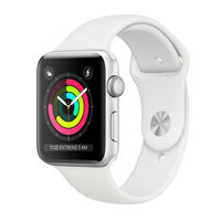 Límite 48 horas: Apple Watch Series 3 por sólo 269 euros en El Corte Inglés