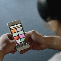 Spotify a por los audiolibros: integrará el catálogo de Storytel para escuchar música, podcasts y audiolibros en una sola app