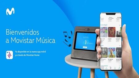 Foto Movistarmusica 600